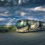 Excursioneers • RV Camping