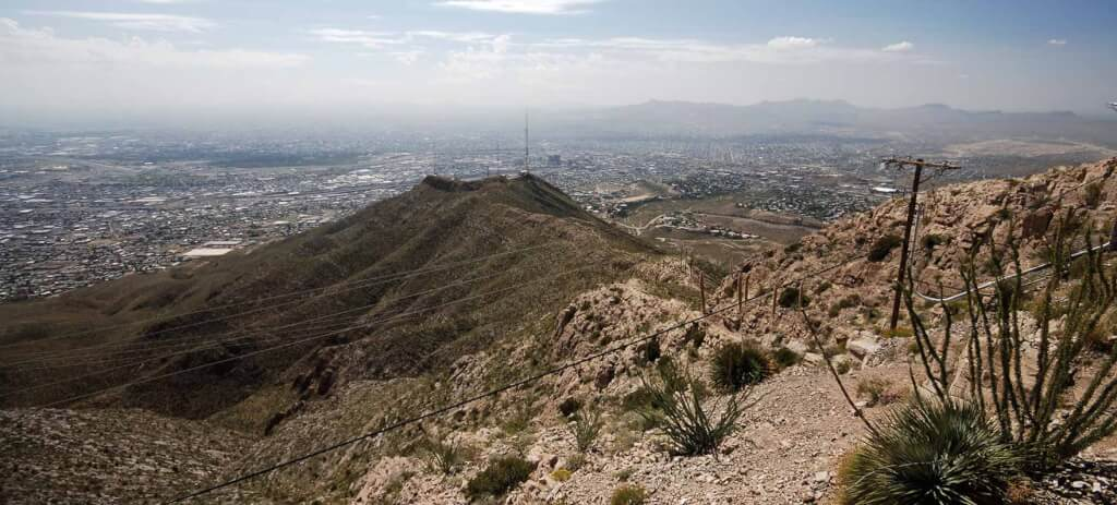 Things to do in El Paso Media