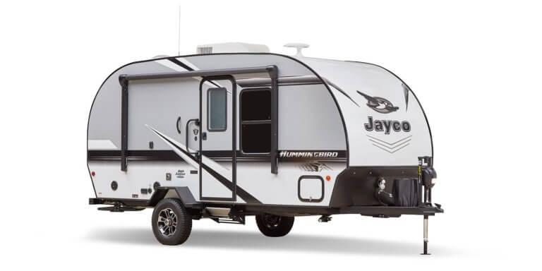 Jayco Hummingbird (Ultimate Before You Buy Guide)