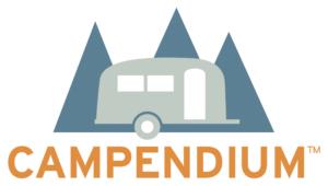 Campendium Find RV Parks