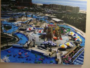 Water Park South Padre Island