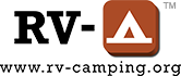 Find RV Parks with RVC
